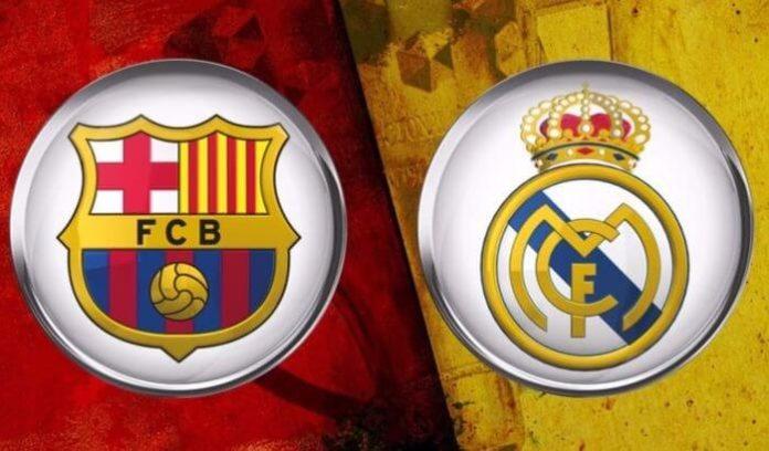 Image Result For Vivo Real Madrid Vs En Vivo En Vivo Gratis