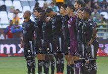 Leon vs Monterrey en vivo