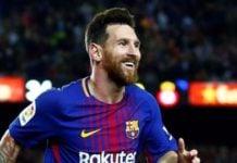 Barcelona rescata empate 1-1 ante Chelsea