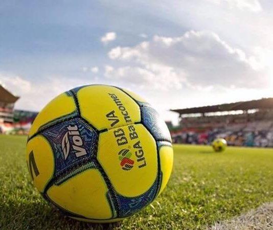 Cancelan Jornada 10 Liga MX