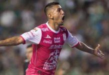 León derrota 1-0 a Tigres