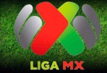 Liga MX EN VIVO