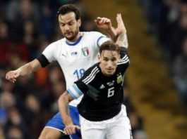 Argentina vs Islandia EN VIVO REDZER TV