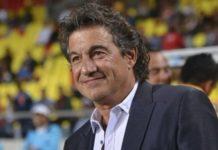 Rubén Omar Romano REDZER TV