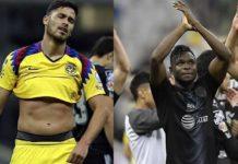 América vs Monterrey Rayados EN VIVO REDZER TV