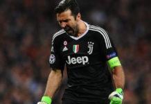 Real Madrid vs Juventus EN VIVO REDZER TV