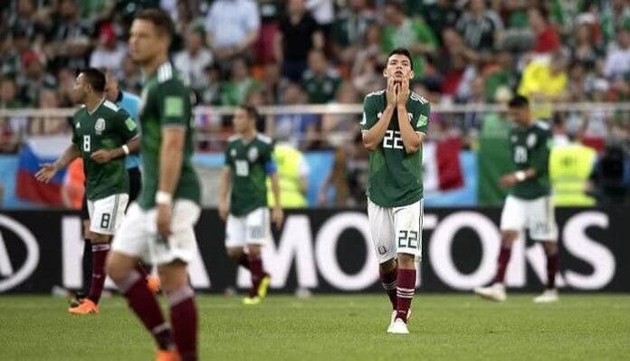 México-EN-VIVO-REDZER-TV-Mundial-Online
